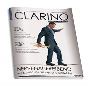 2015-06-clarino