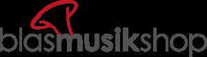 Logo Blasmusik-Shop