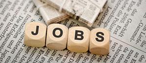 startseite-jobs