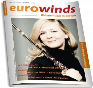 eurowinds