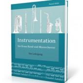 Instrumentation-fuer-Brass-Band-und-Blasorchester