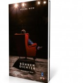 buehnendichter-3d-cover